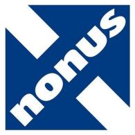 Logo_Nonus_400x400